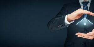 ביטוח דירה - האם כיסוי מושלם למשפחה?