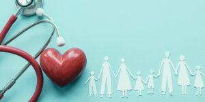 ביטוח בריאות – הביטוח הבסיסי והחשוב ביותר לשמירה על בריאותכם