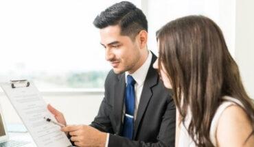 ביטוח מקצועי למקצוענים