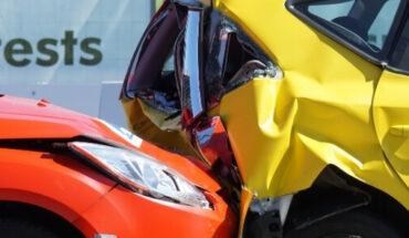 מהו ביטוח מקיף לרכב מה הוא מכסה ובאילו