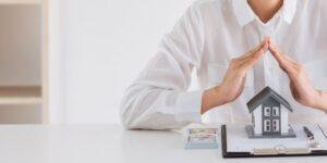 ביטוח משכנתא – כל המידע שחשוב להכיר