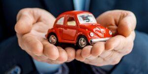 מתי מפעילים ביטוח מקיף לרכב ומה הוא מכסה?