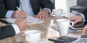 ביטוח מקצועי - התשובות לכל השאלות שיש לכם אודות הביטוח הזה