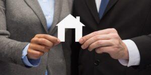 ביטוח מבנה לבית ולעסק- מהו ביטוח מבנה והאם הוא חשוב?
