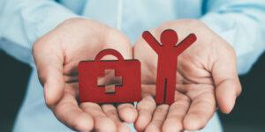 למה ביטוח מחלות קשות חיוני היום יותר מתמיד? ואיך תוחלת החיים שלנו שינתה את ביטוח הבריאות