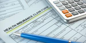 ביטוח נסיעות בכרטיס אשראי - כל התשובות לשאלות שתמיד רציתם לדעת