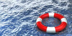ביטוח ימי ואווירי - כל התשובות לשאלות שאף פעם לא העזתם לשאול