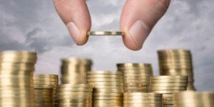 האם כדאי לרכוש ביטוח לעסקים?