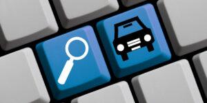 כל מה שצריך לדעת על - ביטוח באינטרנט