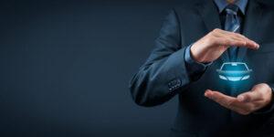 ביטוח אחריות מקצועית - האם כדאי לעשות?