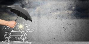 ביטוח למקרה מוות - האם זה הכרחי?
