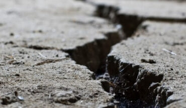 כל האמת על ביטוח רעידת אדמה