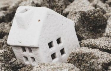 למה ביטוח רעידות אדמה הכרחי עבור כל בית