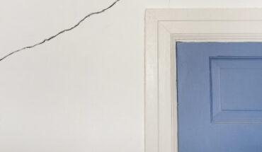 למה ביטוח רעידת אדמה הכרחי