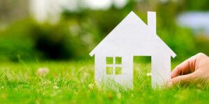מתכוונים לרכוש ביטוח רכוש? - קראו את המאמר ותקבלו את כל המידע שצריך לדעת לפני הרכישה