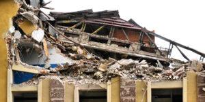 למה ביטוח רעידות אדמה הכרחי עבור כל בית בישראל, ומה הוא כולל?
