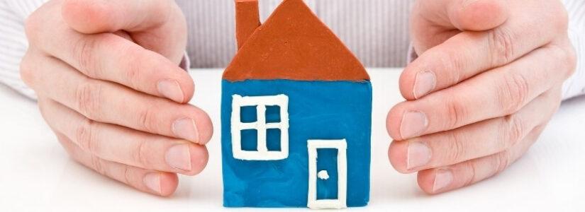 ביטוח מבנה למשכנתא