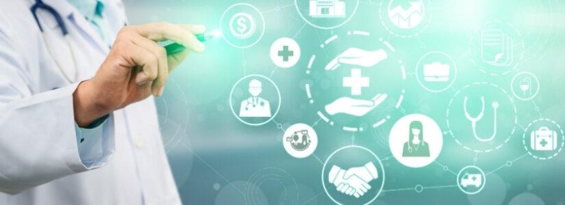 חוק ביטוח בריאות המדריך השלם והמקיף
