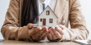 מה באמת כולל ביטוח מבנה למשכנתא, ואיך ניתן לקבל כיסוי מושלם לבית?