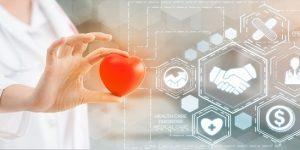 סקירה של כל מה שחשוב לדעת על ביטוח בריאות פרטי