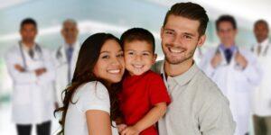דברים חשובים שכדאי לדעת על ביטוח בריאות לעובדים זרים
