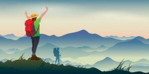 ביטוח בריאות לתיירים - לפני שאתם רוכשים את הביטוח הזה קראו את המאמר הבא