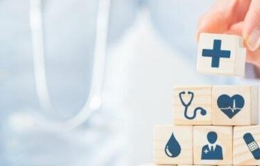 ביטוח בריאות מומלץ