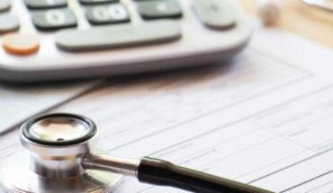 מחשבון ביטוח בריאות