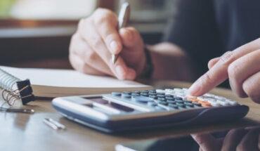 מחשבון ביטוח משכנתא משרד האוצר