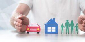 מחיר ביטוח חיים - הגיע הזמן לשלם פחות