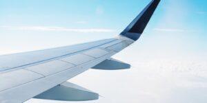 ביטוח נסיעות און ליין- האם משתלם?
