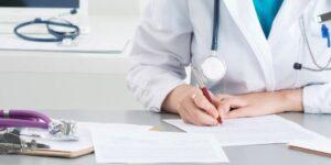 מחשבון ביטוח בריאות - כיצד להשתמש בו נכון