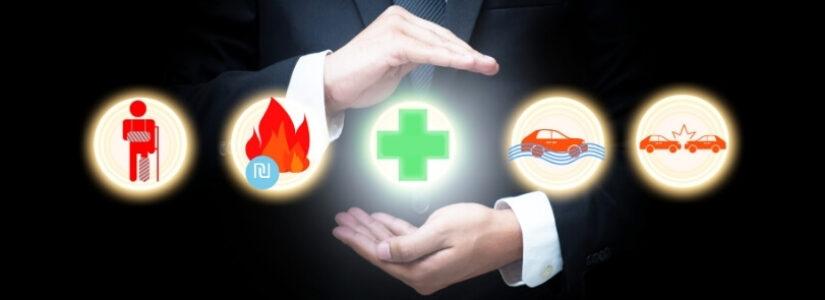 רפורמה בביטוח חיים