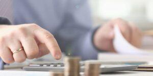 מחשבון ביטוח משכנתא- כל התשובות לשאלות שתמיד רציתם לדעת