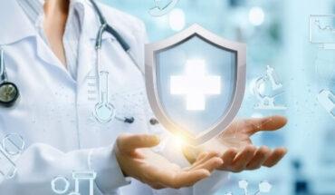 בדיקת ביטוח בריאות
