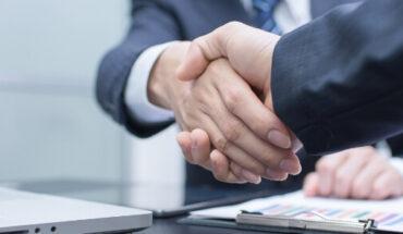 ביטוח אשראי לעסקים