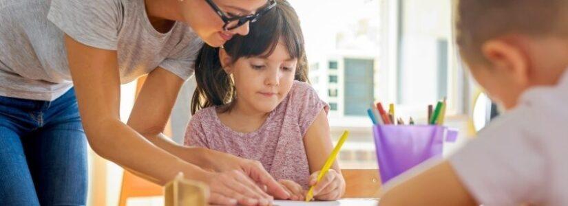 ביטוח בריאות הסתדרות המורים