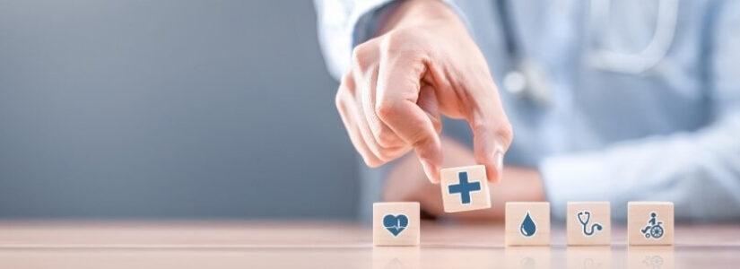 ביטוח בריאות השוואה