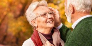 ביטוח חיים למשכנתא מעל גיל 60