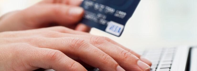 ביטוח נסיעות אשראי