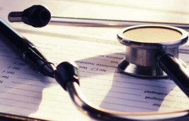 כמה עולה ביטוח בריאות