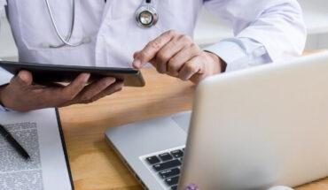 מה ההבדל בין ביטוח בריאות פרטי לקופת חולים
