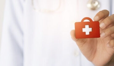 מה זה ביטוח בריאות