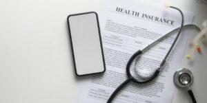 למה חשוב לבצע השוואת ביטוח בריאות ואיך לעשות זאת?