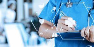 מה זה ביטוח בריאות - האם הוא חייב להיות פרטי, ולמה אנחנו בכלל צריכים אותו?