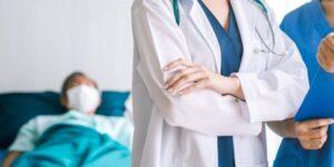 איך מבצעים בדיקת ביטוח בריאות, וכיצד מוודאים שעשינו את הביטוח הטוב ביותר?