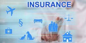 מהו ביטוח אשראי לעסקים, ולמה כל בעל עסק חייב אותו במיוחד בתקופת הקורונה?