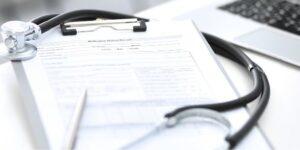 ביטוח בריאות ממלכתי