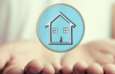 ביטוח תכולה לדירה