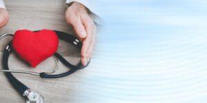 ביטוח תאונות אישיות עוד מעט נגמר - מה זה אומר לגביכם והאם זה יכול להשפיע?